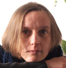 Caren Drognitz