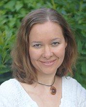 Celia Schönstedt