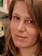 Friederike Trenkner