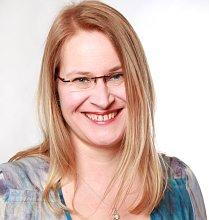 Ulrike Tellkamp