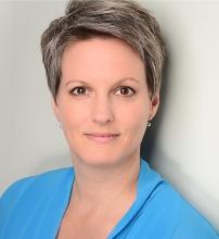 Yvonne Lehner